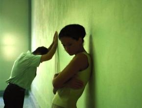 affetti e difetti nella coppia