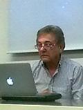 Dr. Massimo Adolfo Caponeri