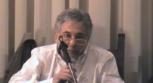 Conferenza Vangelo di Tommaso 14 maggio 2008