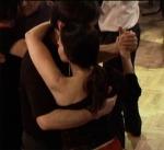 abbraccio-tango