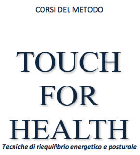 Corsi_touch_for_health