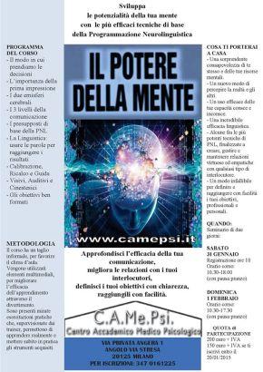 Il_potere_della_mente_camepsi